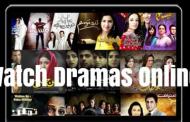 Dramas Online - Top sites to watch dramas online