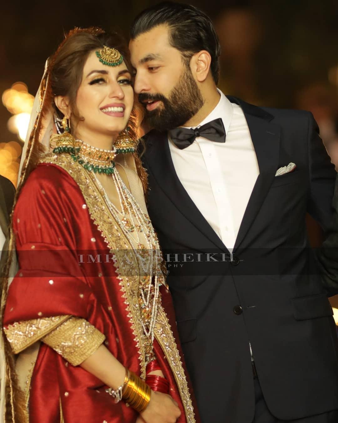 Reception-pics-Iman-Ali