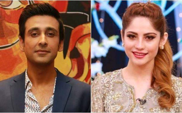 list of 2017 pakistani films