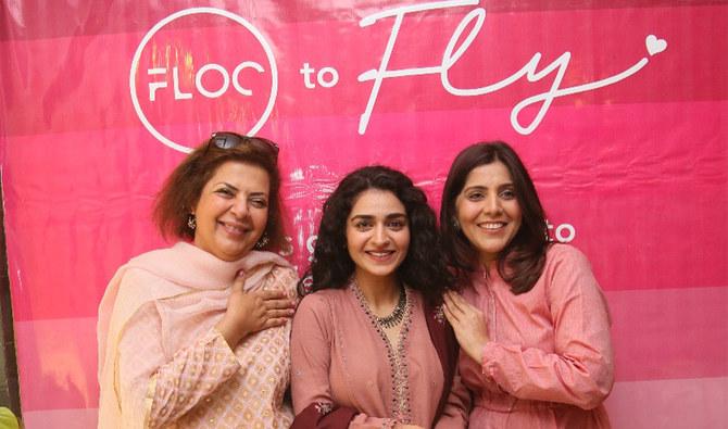 Fly-Upcoming-Pakistani-films