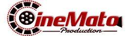 Cinemato Production