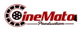Cinemato Production
